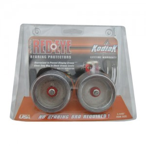 Misc. Brake Products